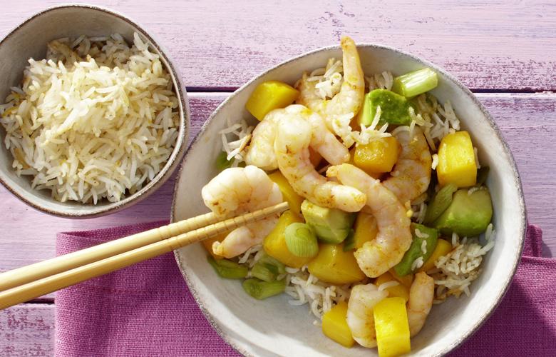 Asiatischer-Bratreis-mit-BIO-Garnelen-Rezepte-Hauptgerichte-780x500
