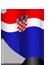 Urlaubsfische-Kroatien-Flagge-Wissen-Fischspezialit-ten
