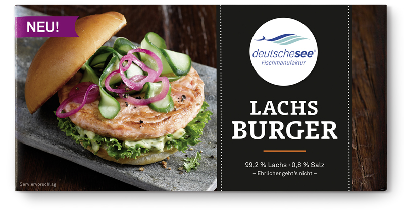 Lachs-Burger-SB-Produkte-Spezialitaeten-800x427