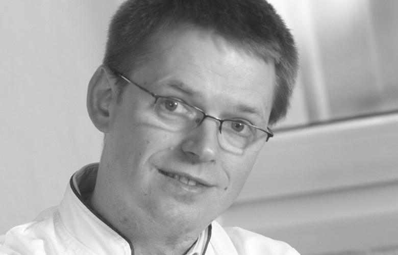Geschaeftskunden-Seminare2017-Detlev-Ueter-780x500
