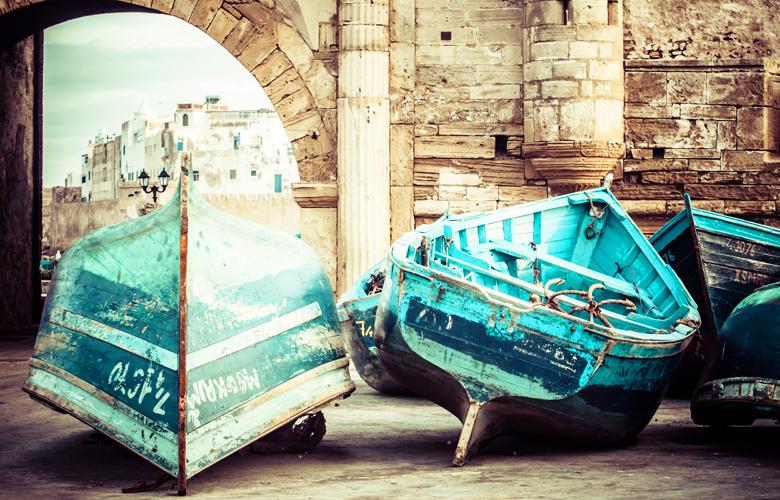 Pulpo-Produkte-Meeresfruechte-Herkunft-780x500