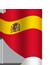 Urlaubsfische-Spanien-Flagge-Wissen-Fischspezialitaten