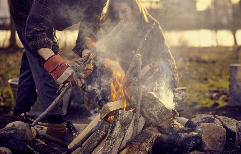 Kulinarisches-Lagerfeuer-Rezepte-Tipps-von-Profis-02