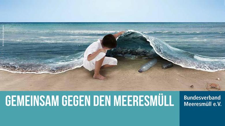 Bundesverband_Meeresmuell