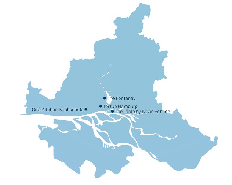 Geschaeftskunden-Seminare2020-Hamburg-Karte