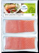 In-der-Tiefkuehltruhe-Bio-Lachs-Filets-Produkte-Spezialitaeten