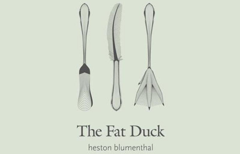 Geschaeftskunden-Seminare2017-Fat-Duck-780x500