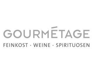 GOURMÉTAGE Leipzig Mädler-Passage