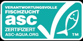 Logo-ASC-Deutsche-See-neu