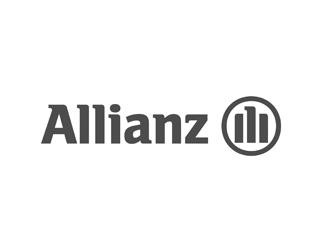 Allianz, Betriebsgastronomie
