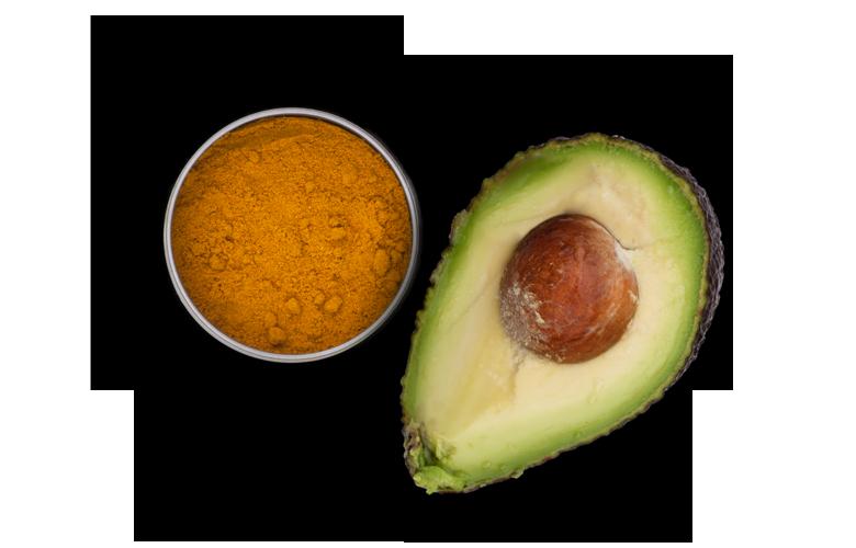 Aromen-kombinieren-Rezepte-Jakobsmuschel-und-Fruechte-Avocado-Curry