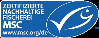MSC-Logo-Deutsche-See