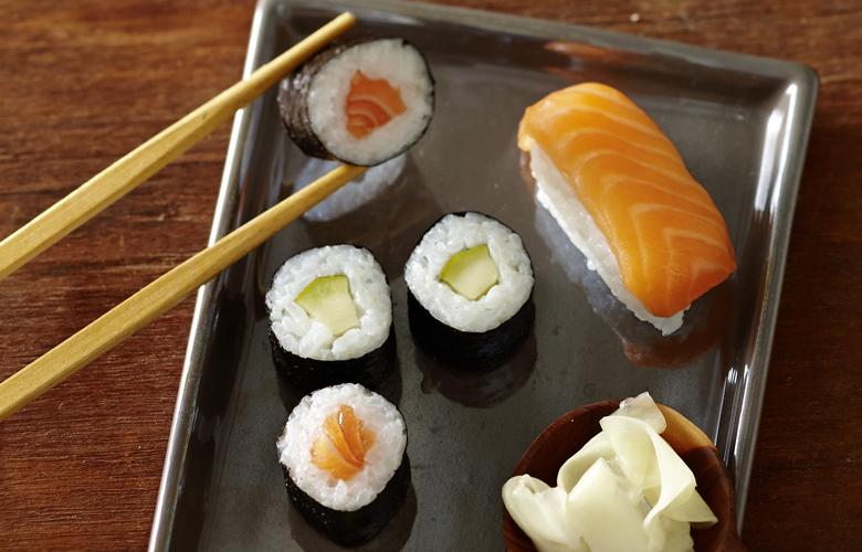 Interview-zu-Sushi-Maki-Nigiri-Wissen-780x500