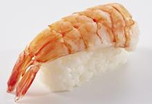 Nigiri-Ebi-Wissen-Sushi-Lexikon