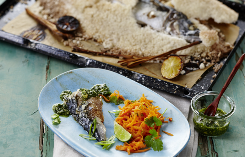 Makrele-Salzkruste-Thai-Style-Rezepte-Hauptgerichte-780x500