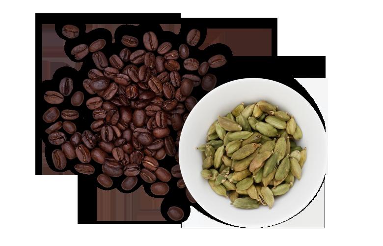Aromen-kombinieren-Rezepte-Fisch-Kaffee-Kardamom