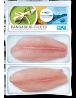 In-der-Tiefkuehltruhe-Pangasius-Filets-Produkte-Spezialitaeten
