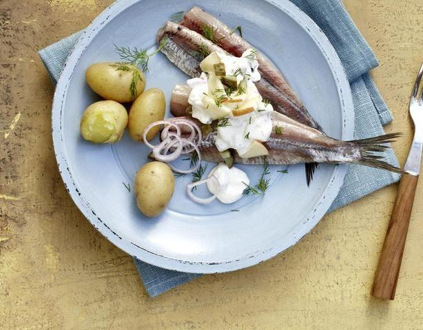 Neues Highlight für die Gastronomie:
