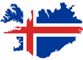 Die-Islaender-zeigen-wie-es-geht-Islands-Fischereimanagement-Island-Flagge-DeutscheSee