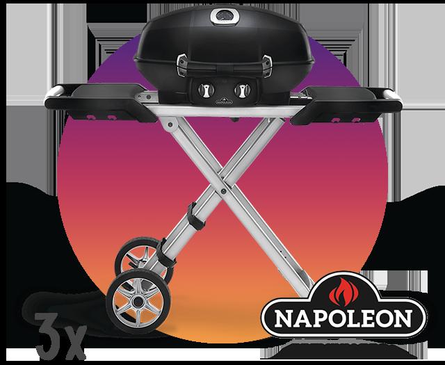 Napoleon-Hauptgewinn-Grill-2