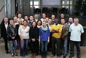 Niederlassung-Bamberg-Team-Foto-280x1905941749ef0749