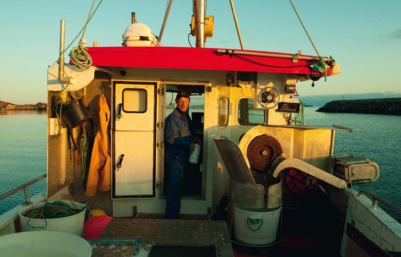 Die-Familiensache-Fisch-Boot-Fischer-DeutscheSee