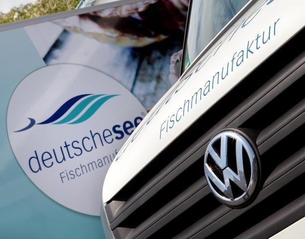 Deutsche See geht in Berufung