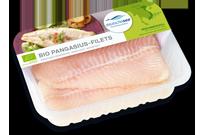 Frischer-Fisch-aus-dem-Kuehlregal-Pangasius-Filets-Produkte-Spezialitaeten