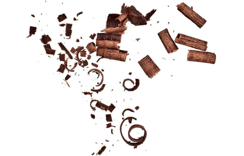 Aromen-kombinieren-Rezepte-Fisch-Schokolade-Gewuerz
