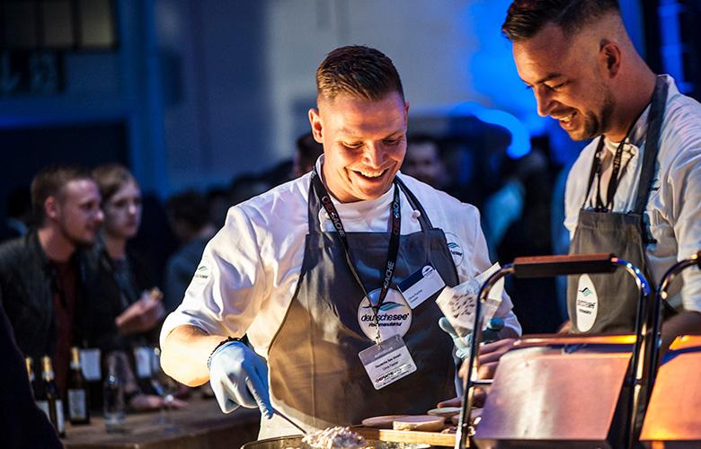 Chefsache-2019-geschaeftskunden-fuer-die-gastronomie-Krabbenburger