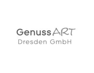 GenussArt Dresden GmbH