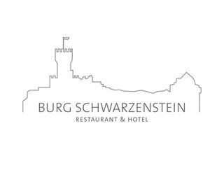 Burg Schwarzenstein Restaurant & Hotel