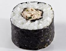Futomaki-Thunfisch-Wissen-Sushi-Lexikon