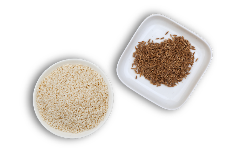 Aromen-kombinieren-Rezepte-Garnele-gebraten-gegrillt-Orient