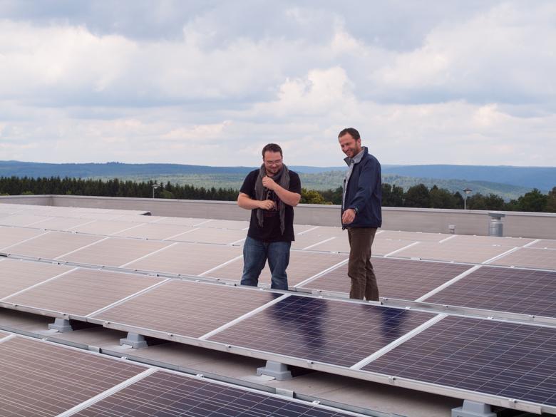 Deutsche-See-Photovoltaik-Kassel-780x500
