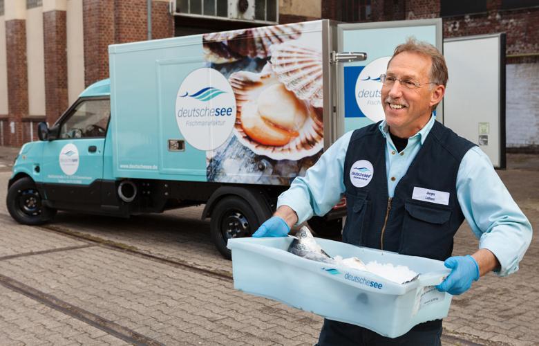 Ueber-uns-Karriere-Deutsche-See-als-Arbeitgeber-StreetScooter-780x500
