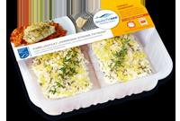 Frischer-Fisch-aus-dem-Kuehlregal-Kabeljaufilet-Parmesan-Zitrone-Produkte-Spezialitaeten