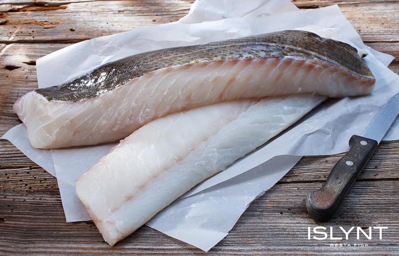 Islynt-natuerlich-bester-Fisch-Produkte-Spezialitaeten-Kabeljau-Loin-780x500