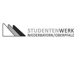 Studentenwerk Niederbayern/Oberpfalz