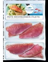 In-der-Tiefkuehltruhe-Rote-Meerbarben-Filets-Produkte-Spezialitaeten
