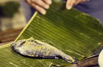 Fischpaket-auf-Asche-Rezepte-Tipps-von-Profis-Anleitung02