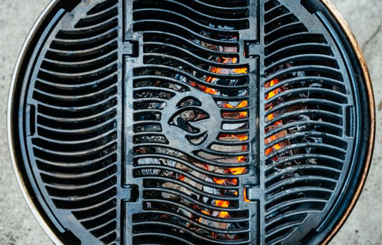 Ultimative-Tipps-zum-Wintergrillen-Tipps-von-Profis-Hitzezonen-schaffen-780x500