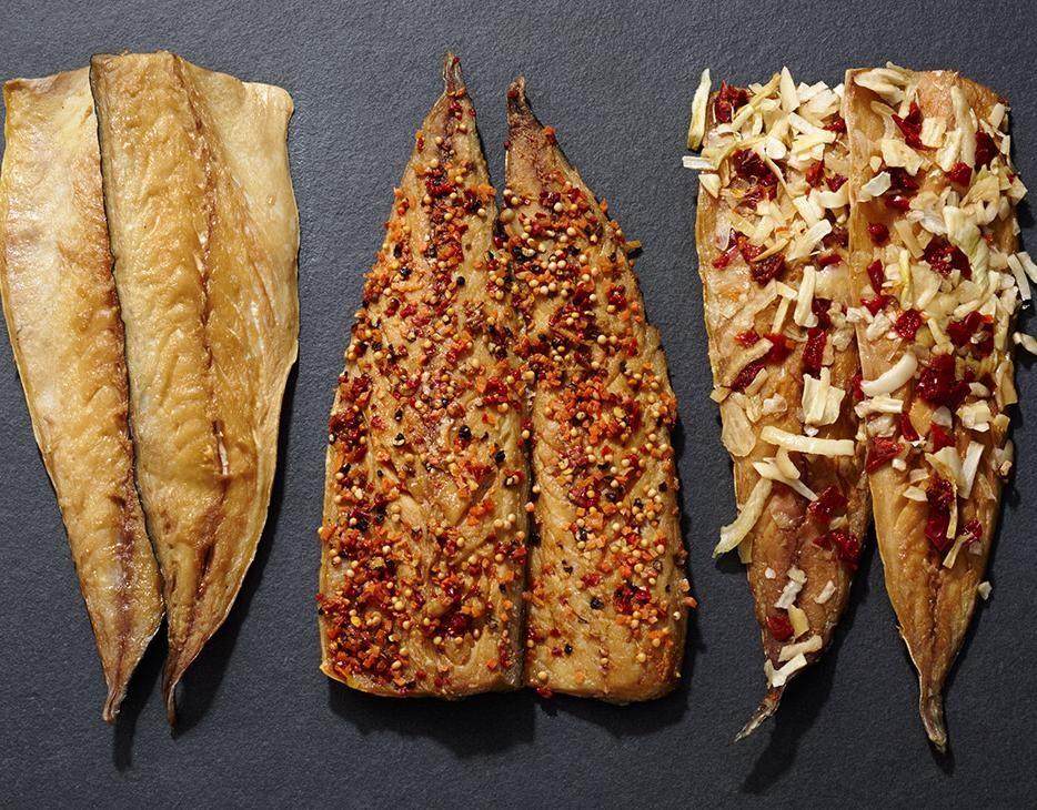 Makrelen Potpourri jetzt kaufen!