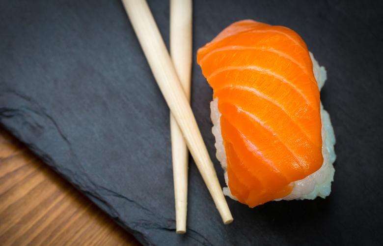 Sushi-Staebchen-Nigiri-Wissen-Sushi-Lexikon-780x500