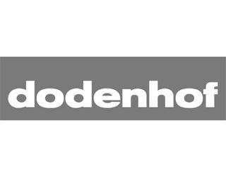 Dodenhof, Gastronomie
