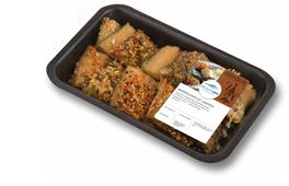 Raeucherfisch-aus-dem-Kuehlregal-Produkte-Makrelenfilet-Happen
