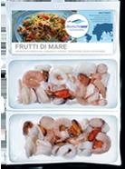 In-der-Tiefkuehltruhe-Frutti-di-Mare-Produkte-Spezialitaeten