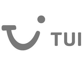 TUI Deutchland GmbH