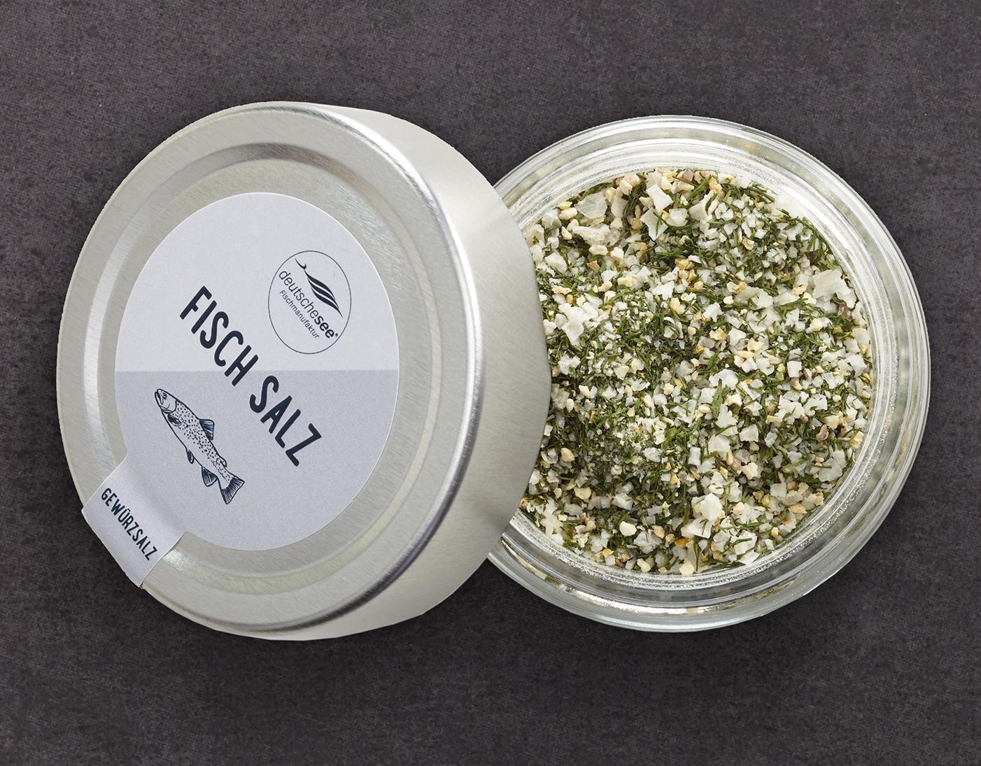 »Fisch-Salz« jetzt kaufen!