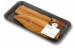 Raeucherfisch-aus-dem-Kuehlregal-Produkte-Makrelenfilet
